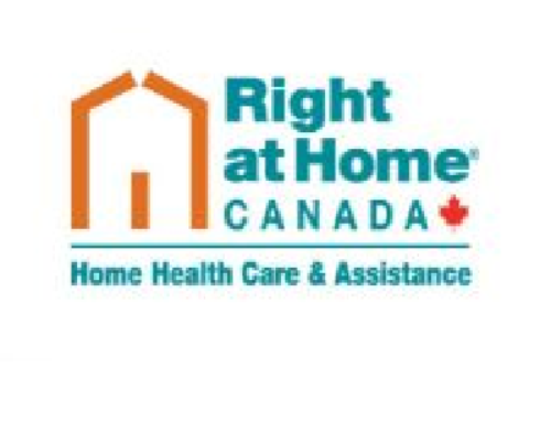 Home Care and Support- Discount for First Time Customers